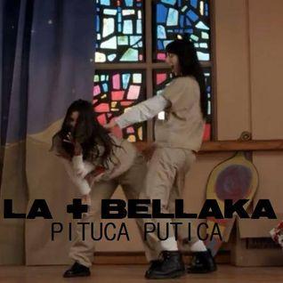 La + bellaka