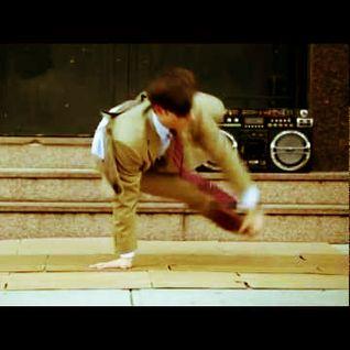 FunkSoul Brotherz - Promo 1