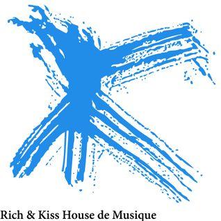 Rich & Kiss - Episode 25
