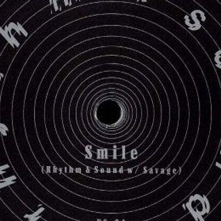 Rhythm & Sound Showcase - 1st October 2013