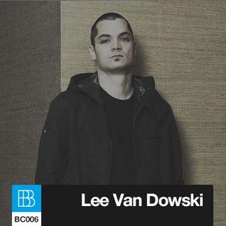 Lee Van Dowski