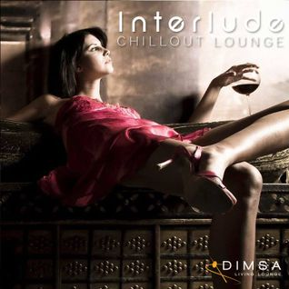 Interlude - Chillout Lounge (2014)