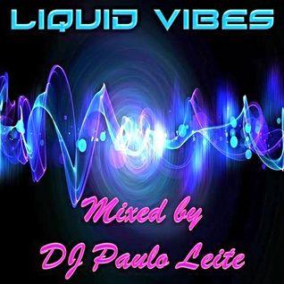 Liquid Vibes