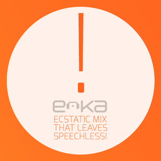 DJ Eoka - 2014-04-04 ::: ! The mix that leaves speechless