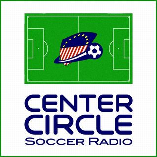 Center Circle - Soccer Talk Radio - Episode 21 :: Air Date 6-8-2012 :: Youth Soccer Coaching