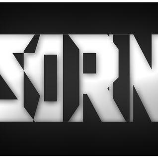 Sorin - Live @ Pod.101  Kilmore Quay 2012.21.01.  (Loosing Control)