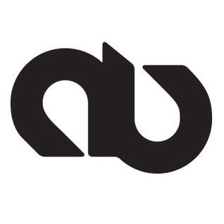 Andrey Pusher - Albedo Mix
