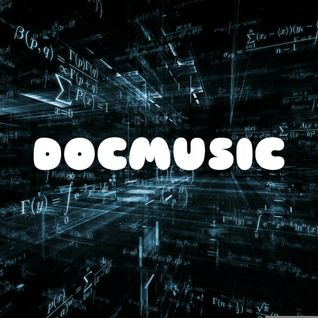 DOCMUSIC@ Vol. 3 SET ELECTRO HOUSE Dicembre