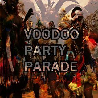 VOODOO PARTY PARADE