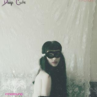"Deep Cuts"" //S2// 30.03.14 NoCure @ InnerSound Radio"