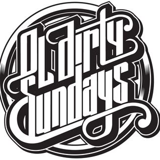 Live at Ol' Dirty Sundays - 28 Jul 2013