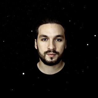 Steve Angello - BBC Radio1 Residency - 20.10.2016