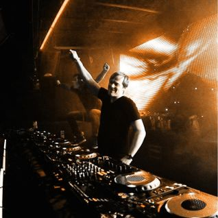 Paul Arcane In The Mix #030