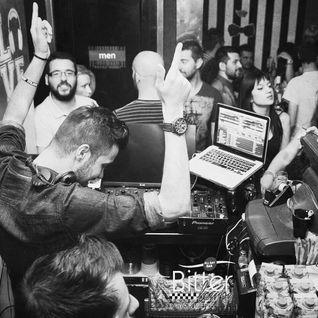 11 ΧΡΟΝΙΑ ''BITTER LEMON'' - DJ THEO (LIVE SET RECORD)