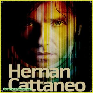 Hernan Cattaneo - Episode #212