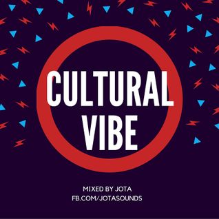 Jotacast 67 - Cultural Vibe