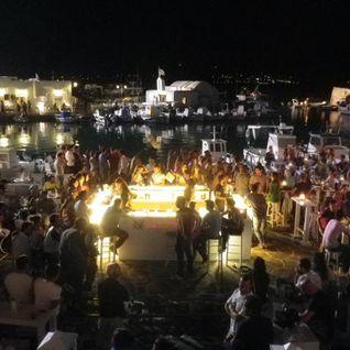 greek taverna 2011
