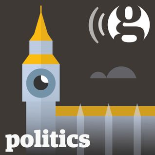 Queen's speech, Brexit and the Green party – Politics Weekly podcast