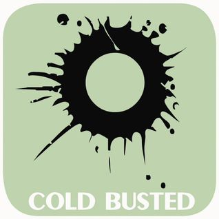 Shuffle Interview with Derrick Daisey Cold Busted Records English Version