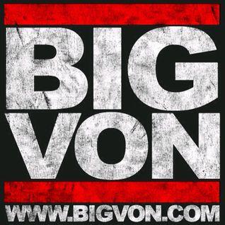 BIGVON, SUNDAY SERVICE, SHADE45, YG, MUSTARD