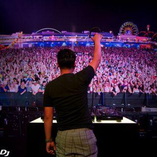 E.D.C. 2012 Mix