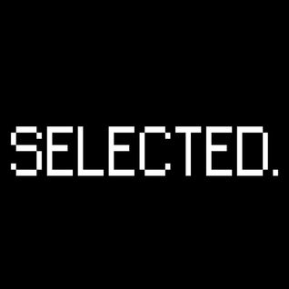 Selected Episode 1