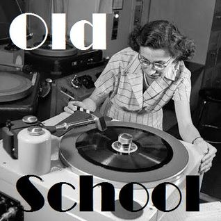 Old School Mix