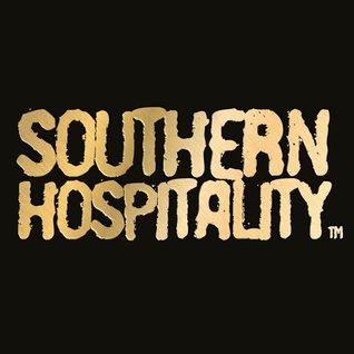 Southern Hospitality First Quarter Future Jams (DiS Champion Sound rap/hip-hop column exclusive)
