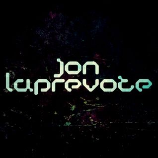 Psychological Effects 015 - July 2015 - Progressive Psytrance mixed by Jon Laprevote