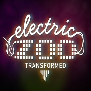 Markus Schulz – Live @ Electric Zoo 2015 (New York, United States) – 05-SEP-2015