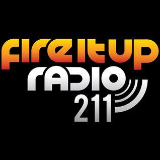 FIUR211 / Fire It Up 211