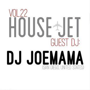 House Jet Radio Mix