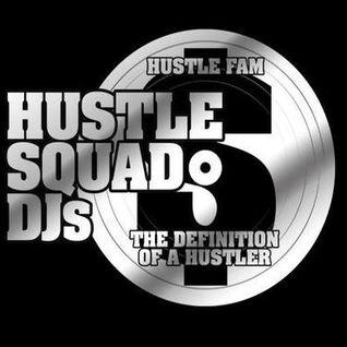 DJ Sha-boo - mix 4-24-14