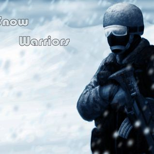 2011 Snow Warriors Mix