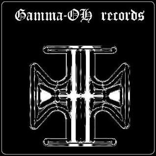 Sucre Rose - Gamma-OH  Hardcore La Défiance (28.11.15)