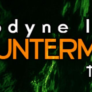 Anodyne Industries - Countermeasures 06