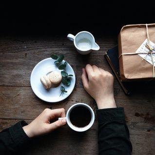 Coffee Break || 18.01.2016 ||