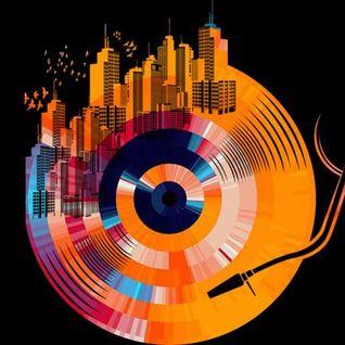 DJ EDU - MIX MATRIMONIO SAORI ft DIEGO 02