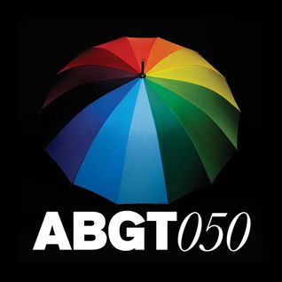 #ABGT050 Group Therapy with Above & Beyond - Guy J