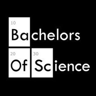 Bachelors Of Science (Code Recordings) @ KYEcast Season 02 - Episode #02 (14.02.2016)