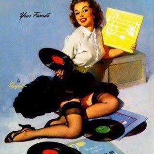 Vinyl Odies Selecta # 1
