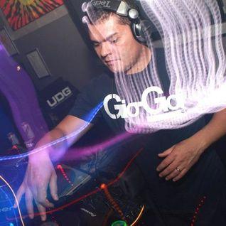 Live Mix for the Monster FM 106.1 & SoundClash DJ Showcase 2013