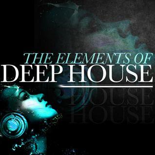 Deep House Mixtape
