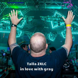 Talla 2XLC - classix set - live from europalace germany - may 2016