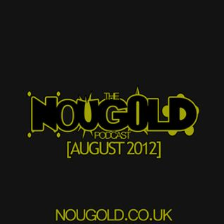 NouGold [August 2012]