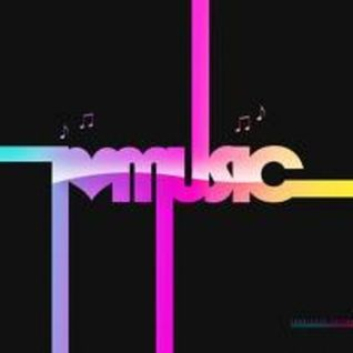 -Music is Love- Flori off