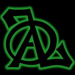 ADuBToR- promo mix 09- Breakbeat / Dubstep