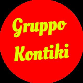 Discoteca Kontiki Point - 3 Marzo 1984 - Deejays : Matteo Montanari e Fabio Rivaroli