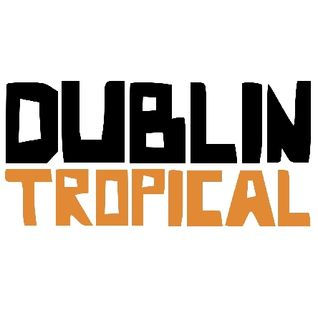 Dublin Tropical Show 03 08 11