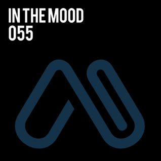 In the MOOD - Episode 55